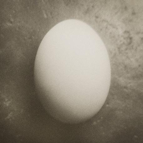 Ägg nr1