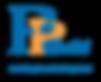 PPGBI+Logo.png