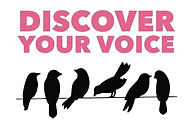 DISCOVER YOUR VOICE LOGO.jpg