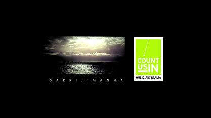 Lyric Video - 'You Wont Bring Us Down' (Yamatji Remix)