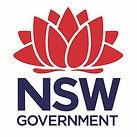 JST010_Create_NSW_logo_2col_CMYK-1_Wonde