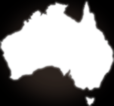 new%2520australia%2520webpage_edited_edi