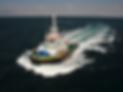 tugboat 1.png