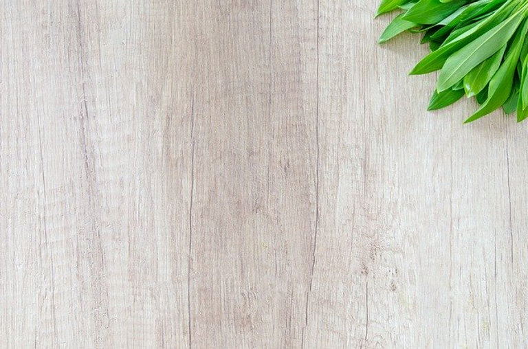 wood-2142241_640.jpg