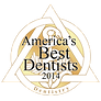 america's best dentist, dr maruko, anaheim orthodontist, orange county orthodontist