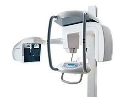 digital x rays, digital office, paperless, maruko orthodontics
