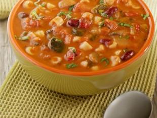 Amazing Fall Soup Recipes!