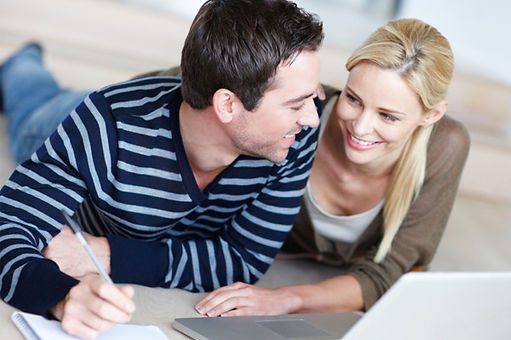 financial options, flexible, insurance, maruko orthodontics
