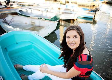 Maruko+2.2012-53.jpg