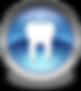 insurance accepted, flexible financials, maruko orthodontics