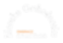 maruko orthodontics, dr evelyn maruko, dr maruko, orange county orthodontist, logo