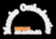 maruko orthodontics logo, maruko orthodontics, dr evelyn maruko, orange county orthodontist, anaheim hills orthodontist