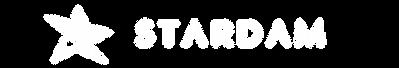 Stardam_Logo_White_OnOneLine.png