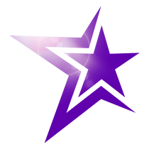 star1_edited_edited.png