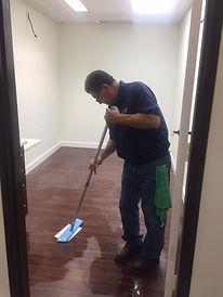 flat mop.JPG