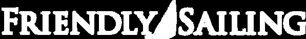 Новое лого в длинну_1000.png