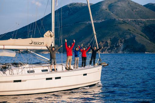 1056-Greece-2031_1200.jpg