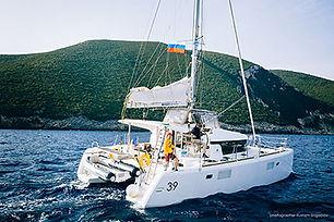 264-Greece-0407-400x200.jpg