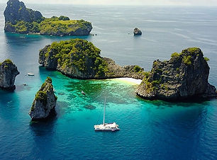 thailand-sailing-share_edited_edited.jpg