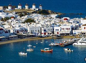 4809_Mykonos-Cyclades.jpg