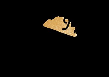 Logo_2-02.png