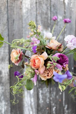 Bouquet11.jpg