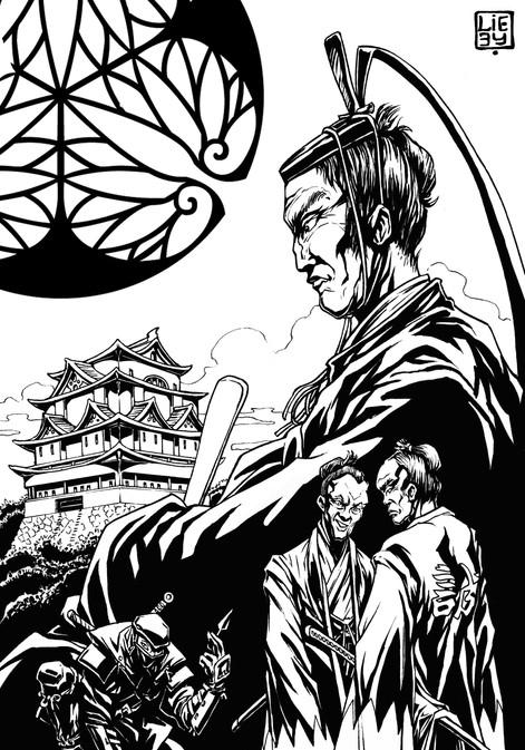 shogun Tokugawa 300.jpg