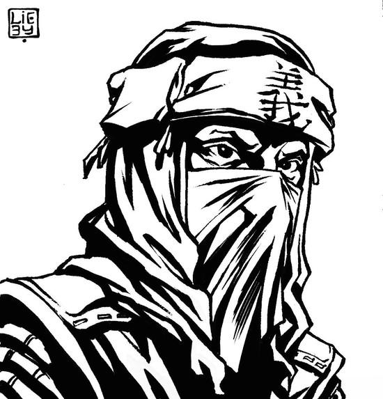 ninja rouge 300.jpg