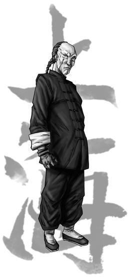 assassin 300copy.jpg