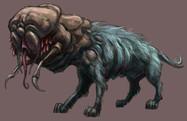 Mutant_Dog_.jpg