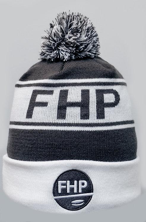 FHP Toque/Beanie