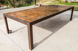 taula_gegant_1