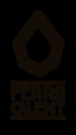 ferrocalent_logo_negre_net.png