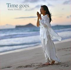 CD_Timegoes.jpg