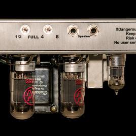 D-Lux-rear.jpg