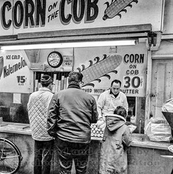 Corn-stand-logo.jpg