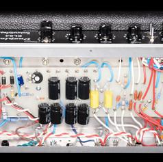 Duoplex El84 tube side.jpg