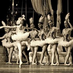 ballet-logo.jpg