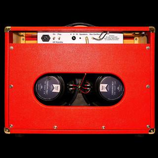 Red 212 combo back.jpg