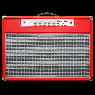 Red 212 combo front.jpg