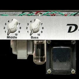 D-Lux-front.jpg