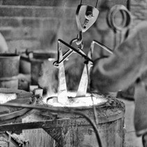 foundry-work.jpg