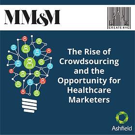 MM&M Webinar Social Announcement L09_TS3