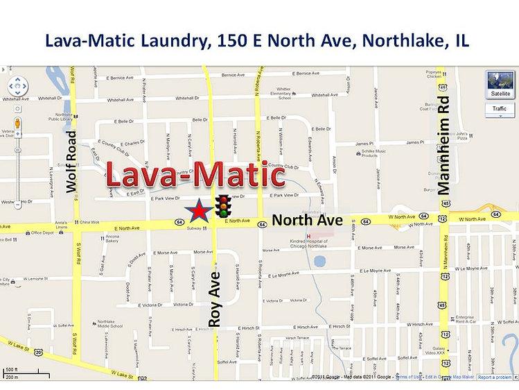 lavamatic map 2.jpg