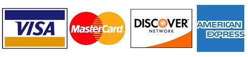 credit-cards-accepted-logo.webp
