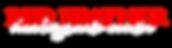 RF_Logo_Version2.png