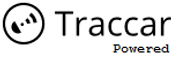 traccar