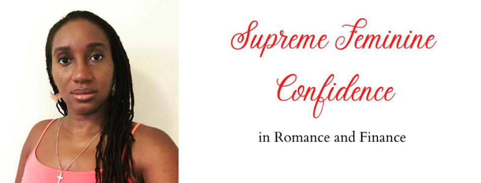 SupremeFeminineConfidence.png