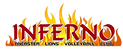 Inferno Logo.final.png
