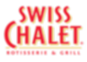 swiss_logo_red_png (1) (002).png